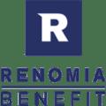 renomiabenefit-logo-2