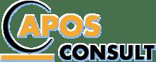 aposconsult